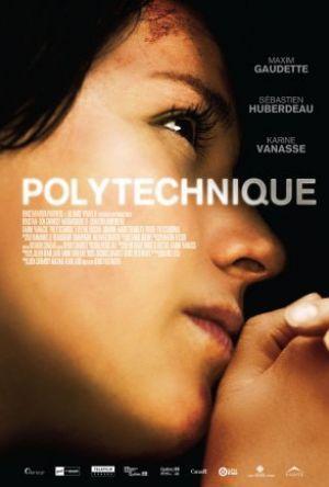Polytechnique poster