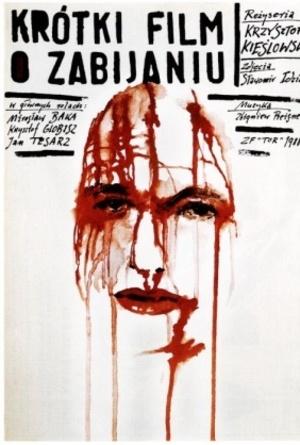 En liten film om konsten att döda poster