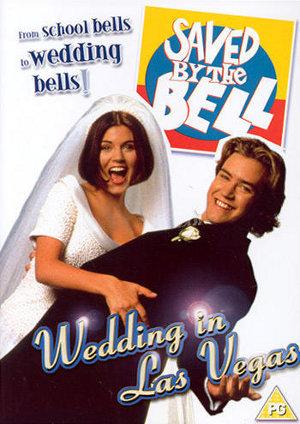 Pang i plugget: Bröllop i Las Vegas poster