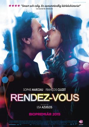 Rendez-Vous poster