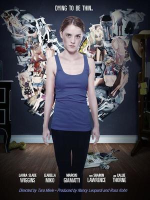Thinspiration poster