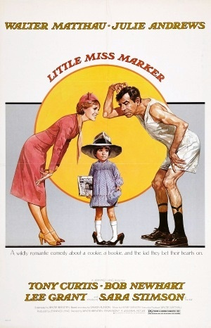 Tio dollars-panten poster