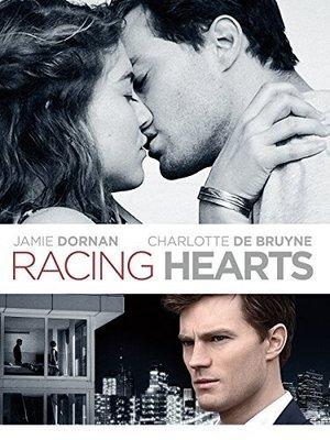 Racing Hearts poster
