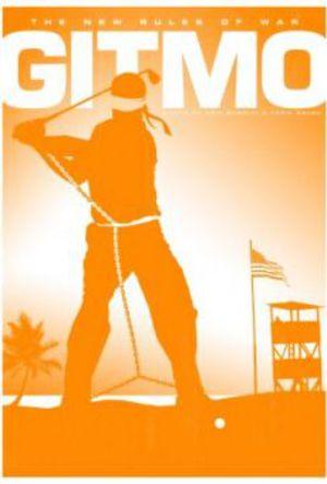 Gitmo poster