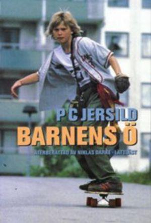 Enfance au cinéma :: Barnens Ö ( 1980 )