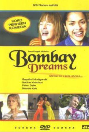 Bombay Dreams poster