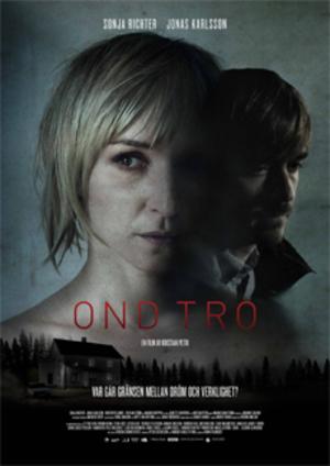Ond Tro poster
