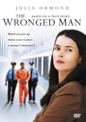 The Wronged Man poster