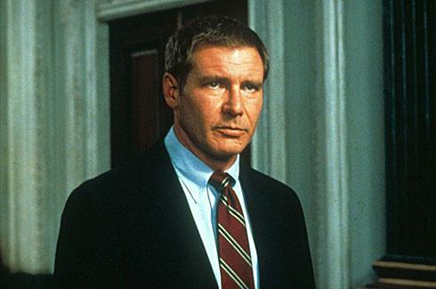 Misstänkt för mord (1990) | MovieZine