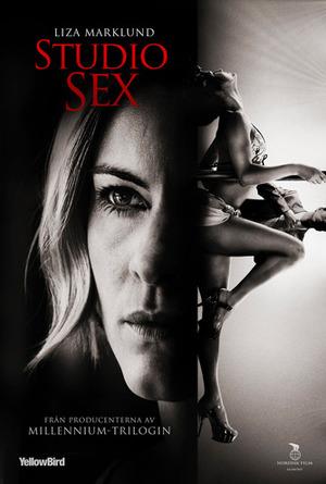 Studio Sex poster