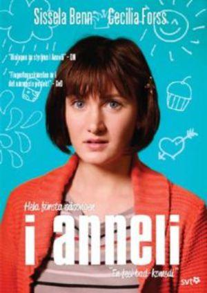 I Anneli poster